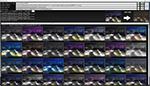 LUT effect Previewer Sony Vegas Pro, Magix Vegas Pro 15 Suite