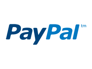 PayPal płatności