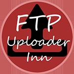 FTP Uploader Inn wgrywanie plików na serwer FTP z telefonu smartfonu tabletu