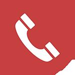 PhoneCallRecorderInn Phone Call Recorder Inn Nagrywarka Rozmów tel. aplikacja mobilna Android smartfon rozmowy wychodzące i przychodzące