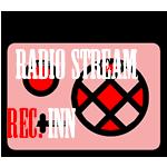 Radio Stream Recorder Inn Radio Nagrywarka Inn audycji radiowych przez internet przeznaczona głównie dla serwerów NAS opartych na Androidzie